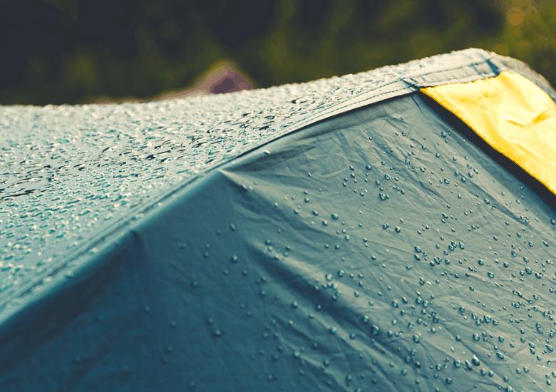 waterproof-rating